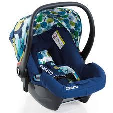 cale bebe siege auto cosatto giggle cale bébé enfant siège auto groupe 0 de la
