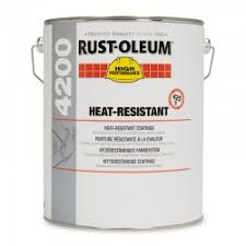 heat resistant paint up to 750 c for metal u0026 wood rawlins paints