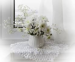 white floral arrangements beautiful flower arrangements bringing into