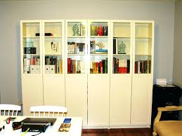 Ikea Billy Bookcase Extra Shelves Articles With Ikea Billy Bookcase Extra Shelf Black Tag Terrific