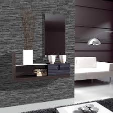 charcoal split face tiles liguria split face effect tiles