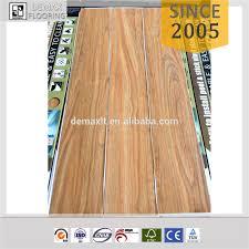 Laminate Floor Vs Vinyl Plank Vinyl Plank Flooring Click Lock Vs Peel And Stick Vinyl Plank