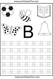 printable letter tracing worksheets free printable letter tracing worksheets for kindergarten 26