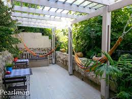 tzfat the spirit of tzfat villa zefat israel booking com