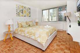 two bedroom apartment new york city apartment two bedroom apt lincoln center 12 new york city ny