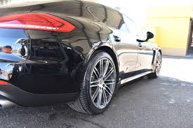 Professional Car Interior Cleaning Near Me San Antonio Full Service Car Wash Full Detail Hand Wash