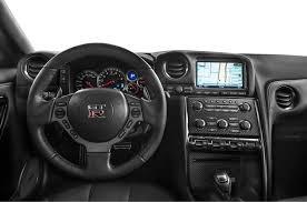 Nissan Gtr Truck - 2016 nissan gt r price photos reviews u0026 features