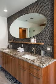 Spa Inspired Bathroom Designs by 20 Best Olive Green Limestone Images On Pinterest