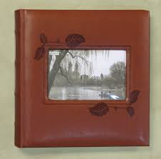 4x6 Photo Albums Photo Albums