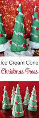 142 best easy christmas ideas images on pinterest christmas