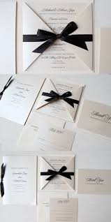 wedding invitations kildare lots of invitations
