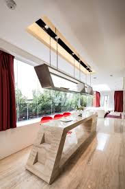 interior wall paint architecture modern family room singapore modern villa by