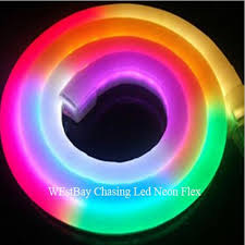 Rgb Led Light Strips by Compare Prices On Build Led Light Strip Online Shopping Buy Low