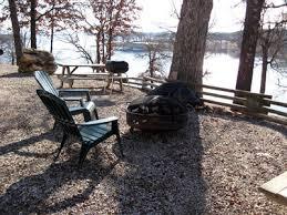 The Lodges At Table Rock Lake Table Rock Lake Resorts Lodging Table Rock Lake Cabins Log