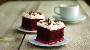 red velvet tres leches cake recipe bettycrocker com