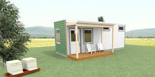sips house kits tiny houses on wheels artisan tiny house