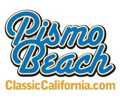 restaurants hotels u0026 things to do in pismo beach ca