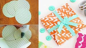how to make your own envelope make your own envelopes using this unexpected household item