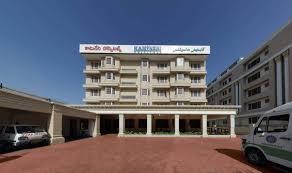25 best hospitals in india