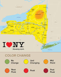 Finger Lakes New York Map by Opr Developers Oprdevelopers Twitter