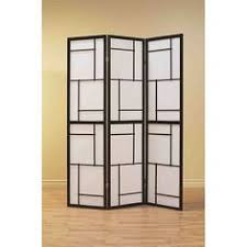 room dividers office partitions for commercial offices