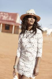 56 best country western stores images on pinterest western store