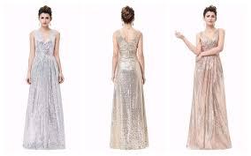 top 10 best bridesmaid dresses under 100