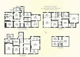 georgian floor plans house plan georgian house floor plans uk house plans georgian