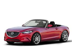 mazda uk five new mazda cars by 2016 auto express