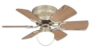 white ceiling fans walmart u2014 bitdigest design cool ceiling fans