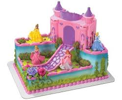 order cake online birthday cakes images order birthday cake online for delevery
