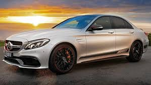 mercedes c63 amg review mercedes amg c63 s 2016 review carsguide