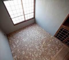 luxury furniture design idea unique texture wood floor