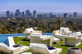 world most expensive house 10 most expensive homes in the us interior designs