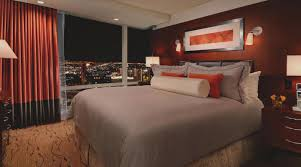 best suites in las vegas corner suite aria resort casino
