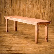 picnic table rental picnic table 6 rental oklahoma city peerless events and tents