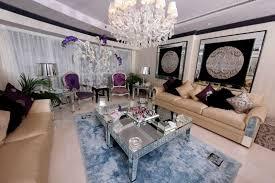 awesome dubai home design photos interior design ideas