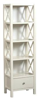 tall white bookcase with doors tall white bookcase walmart sale with doors watton info