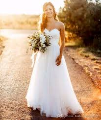 simple country wedding dresses awesome inspiration b35 all about
