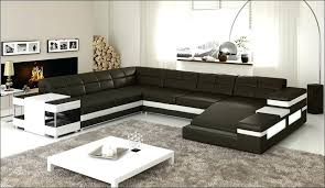 Modern Wooden Sofa Designs Furniture Designs Photo Tiefentanz Me