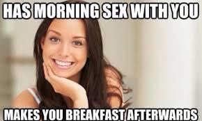 Perfect Girl Meme - for the men on twitter the perfect girl http t co zhfm9rkljd