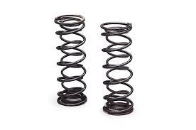 amazon com progressive suspension spring kit d 00 1170 automotive