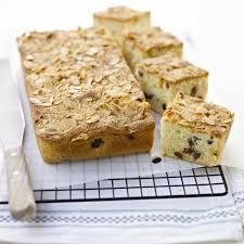 family cake recipes delia online