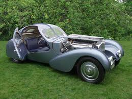 bugatti atlantic the bugatti revue 17 2 victor rothschild