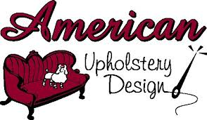 Torres Upholstery Clients U2014 American Upholstery Design