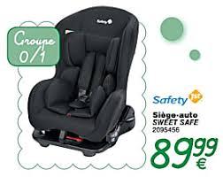 siege auto safety siege auto safety 100 images comparaison de prix pour siège d
