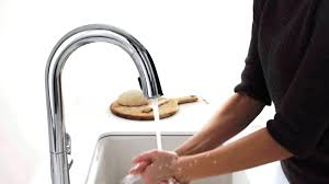 kitchen faucets free touchless faucet kitchen kitchen faucets touch free kitchen faucet