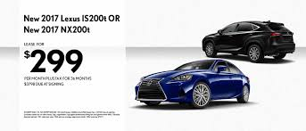 lexus rx for sale tampa fl new and used lexus dealer in tampa lexus of tampa bay