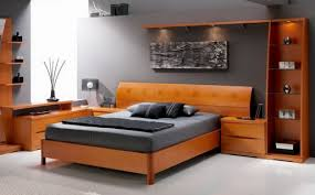 Space Saving Bedroom Furniture Ideas Impressive 40 Space Saving Bedroom Ideas Decorating Design Of