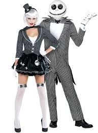 Catwoman Halloween Costume Party Jack Skellington Couples Costumes Party U0026